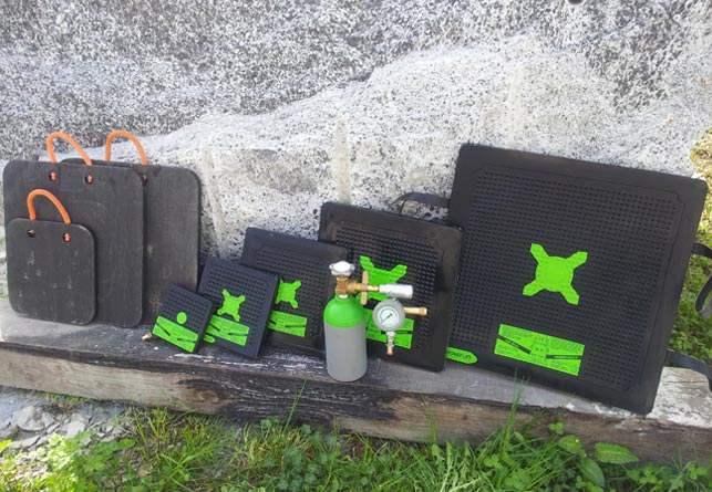 Accessori-perforazione-cuscini-pneumatici-italswiss
