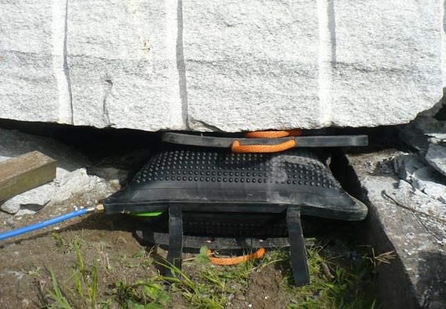 Accessori-perforazione-cuscini-pneumatici-italswiss3