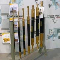 Packer Gonfiabili Geopack Italswiss4