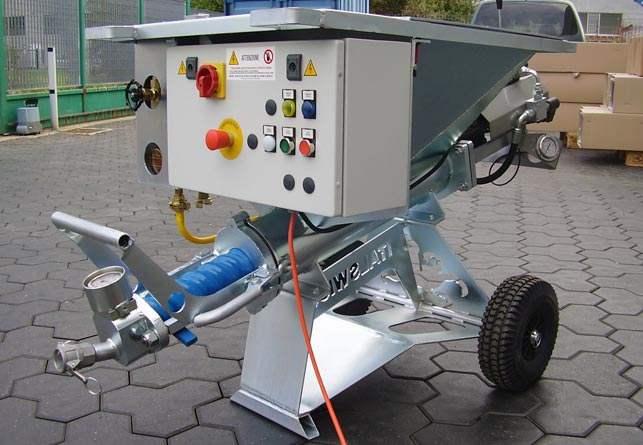 Pompa-miscelatrice-marmotta-idraulica-italswiss-5