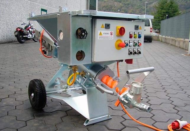 Pompa-miscelatrice-marmotta-tronic-italswiss-5