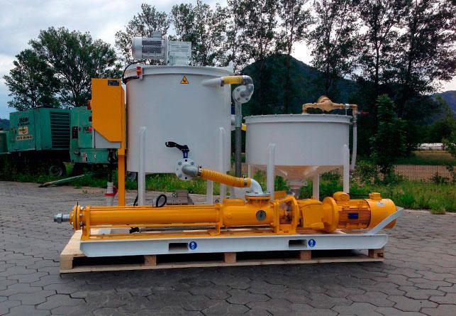 Minigrout-2S-impianti-iniezione-italswiss-2