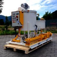 Minigrout 2S Impianti Iniezione Italswiss 3