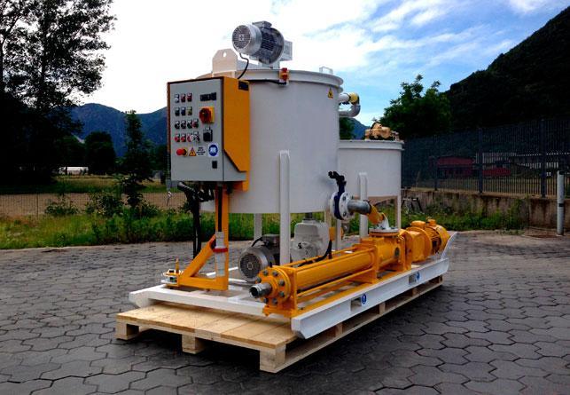 Minigrout-2S-impianti-iniezione-italswiss-3
