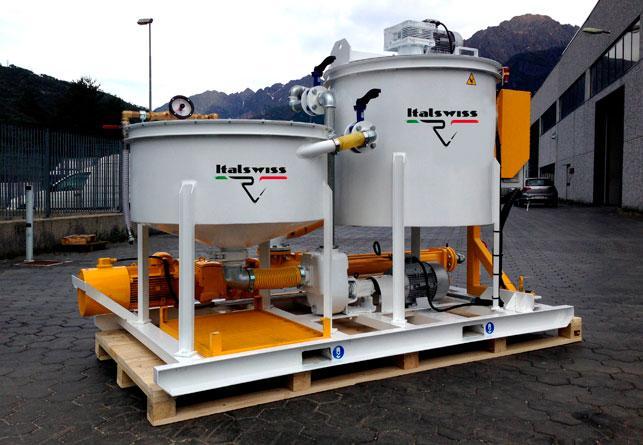 Minigrout-2S-impianti-iniezione-italswiss-4